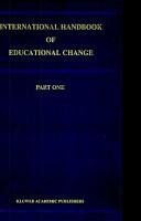 International Handbook of Educational Change PDF