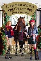 Home for Christmas PDF