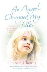An Angel Changed My Life Book PDF