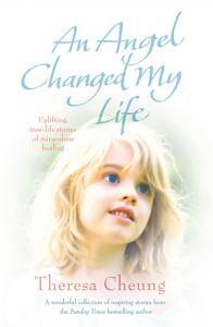 An Angel Changed my Life PDF