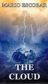 The Cloud: Un mundo controlado