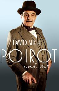 Poirot and Me PDF