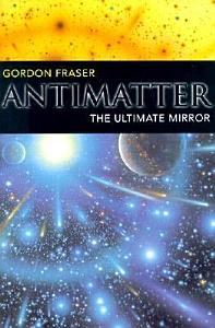 Antimatter PDF