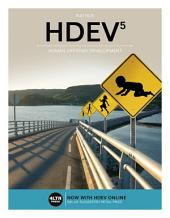 HDEV: Edition 5