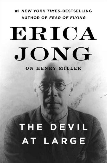 The Devil at Large PDF