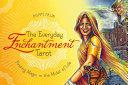 The Everyday Enchantment Tarot