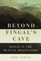 Beyond Fingal s Cave PDF