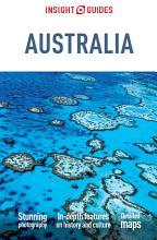 Insight Guides Australia  Travel Guide eBook  PDF