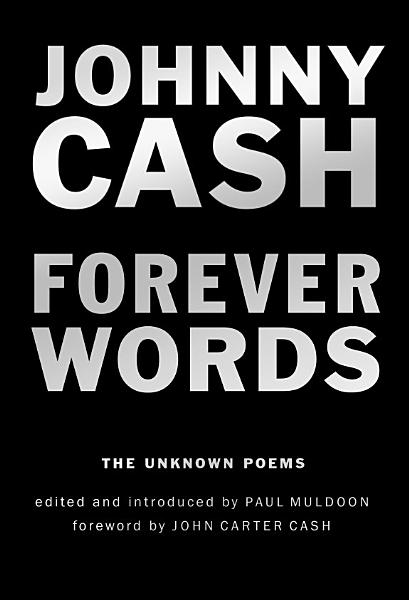Forever Words Pdf Book