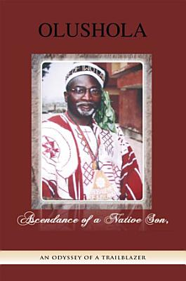 Ascendance of a Native Son PDF