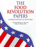 The, Food Revolution Papers