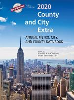County and City Extra 2020