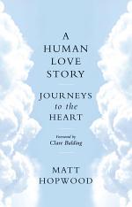 A Human Love Story