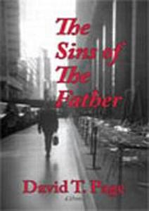 The Sins of the Father Book