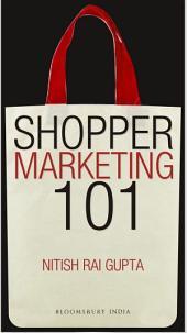 Shopper Marketing 101: Making Brand Shopper Ready