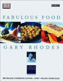Gary Rhodes Fabulous Food PDF