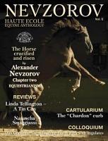 Nevzorov Haute Ecole Equine Anthology Vol 5 PDF