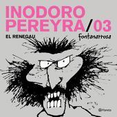 Inodoro Pereyra 3