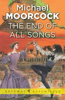The End of All Songs PDF
