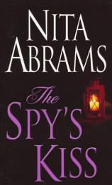 The Spy's Kiss