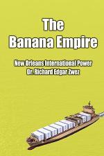 The Banana Empire