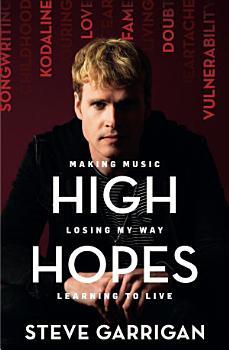 High Hopes PDF