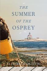 The Summer of the Osprey PDF