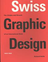Swiss Graphic Design PDF