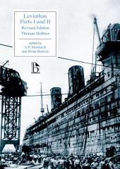 Leviathan, Parts I and II, revised edition: Edition 2