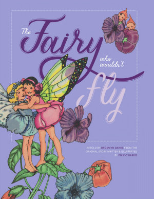 The Fairy Who Wouldn t Fly PDF