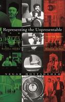 Representing the Unpresentable PDF
