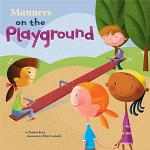 Manners on the Playground