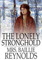 The Lonely Stronghold