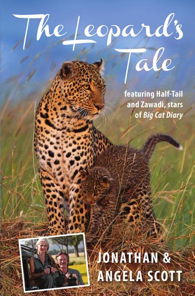 Download The Leopard s Tale Book