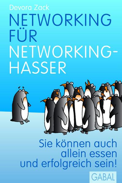 Networking f  r Networking Hasser PDF
