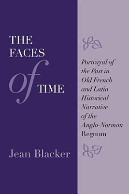 The Faces of Time PDF