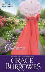 The Last True Gentleman