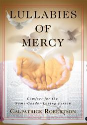 Lullabies Of Mercy Book PDF