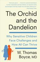 The Orchid and the Dandelion PDF