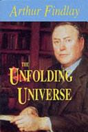 The Unfolding Universe,