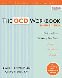 The OCD Workbook