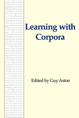 Learning with Corpora PDF
