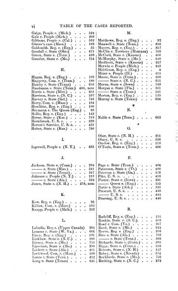 Download Criminal Law Reports Book