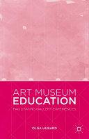 Art Museum Education
