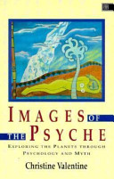 Images of the Psyche PDF