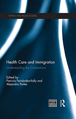 Health Care and Immigration