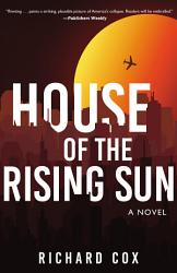 House Of The Rising Sun Book PDF