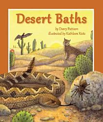 Desert Baths PDF