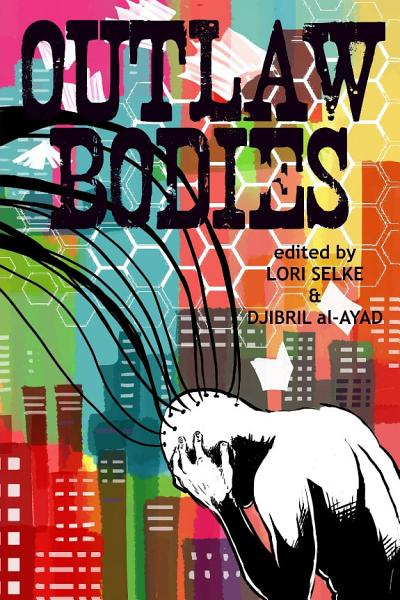 Download Outlaw Bodies Book