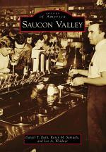 Saucon Valley